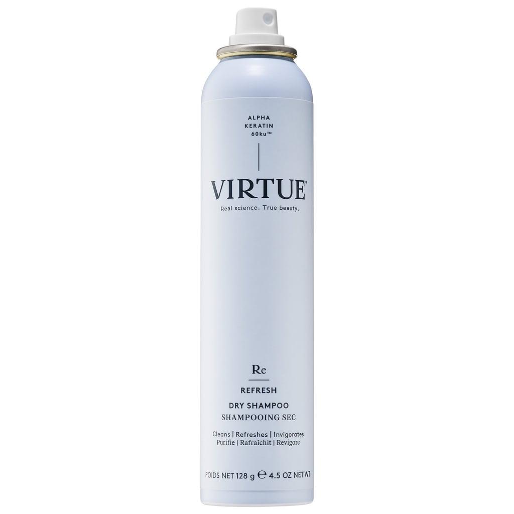 Virtue Refresh Dry Shampoo