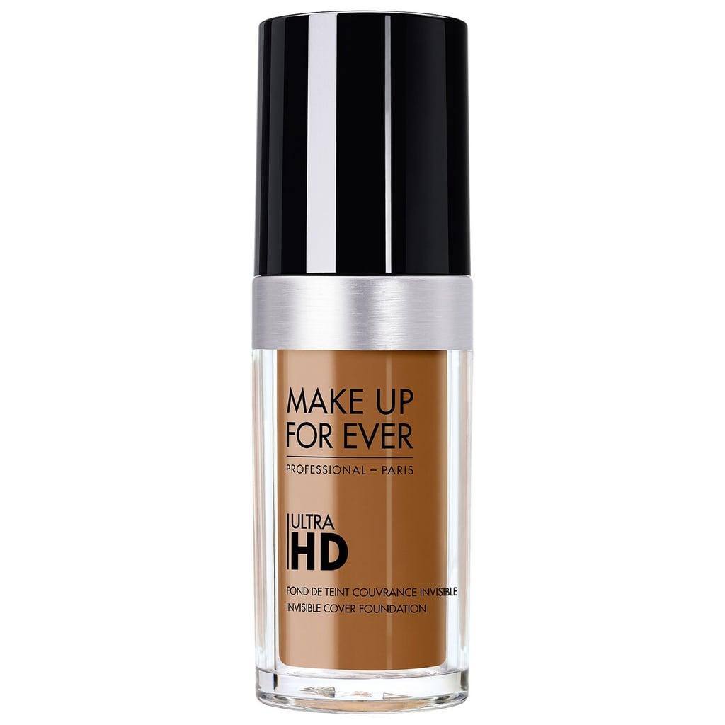 Best Foundations For South Asian Skin Tones
