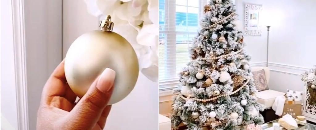 "The Best ""Christmas Explosion"" TikToks"