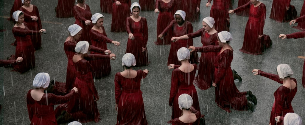 The Handmaid's Tale Season 2 Episode 1 Review
