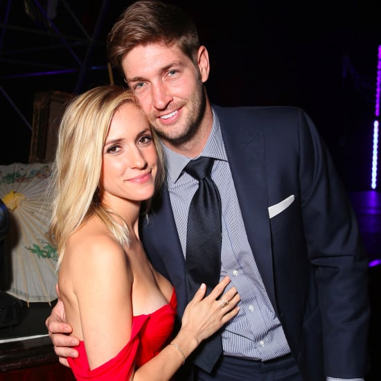 Kristin Cavallari And Jay Cutler List Chicago Home