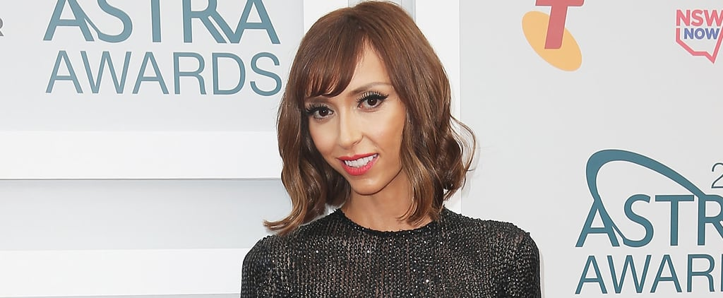 Fashion Police Has Been Postponed