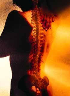 Chiropractics: Is It Healthy?