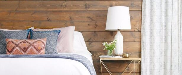 12 Different Ways You'll Fall in Love With Shiplap in Every Room