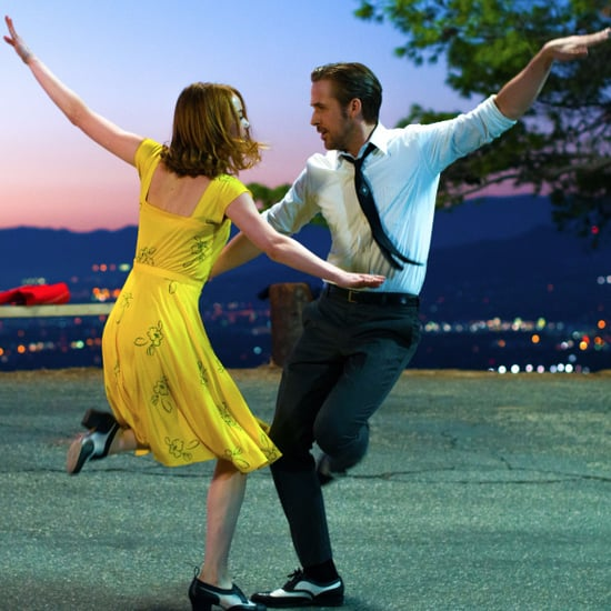 Did Mandy Moore Choreograph La La Land?