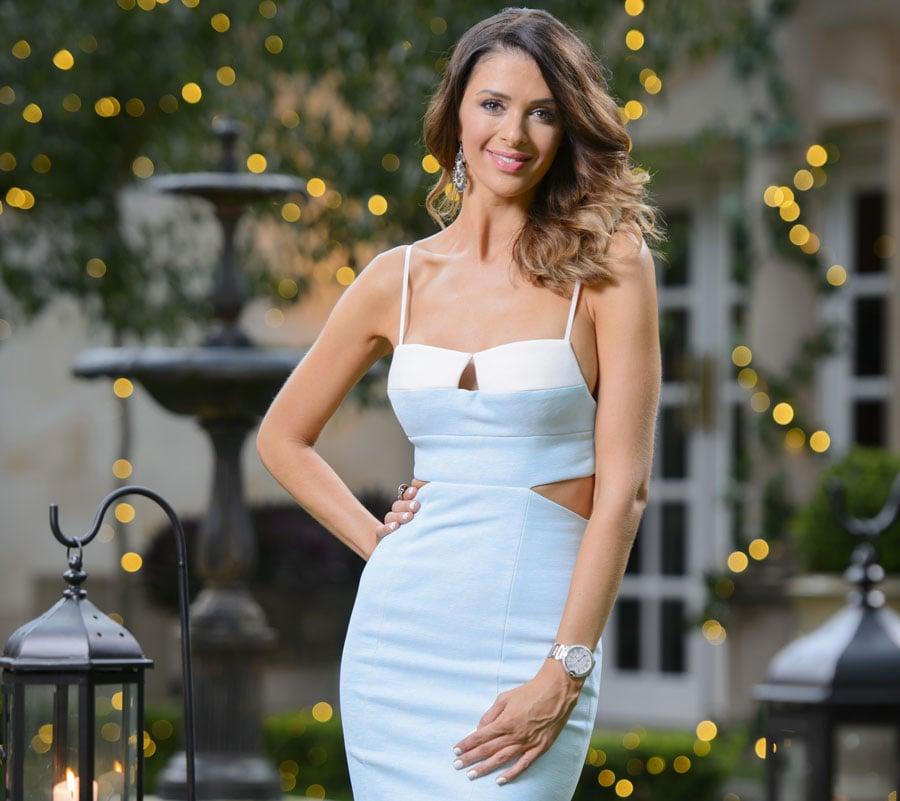 The Bachelor Australia Season 3 Who Should Go on Date Poll
