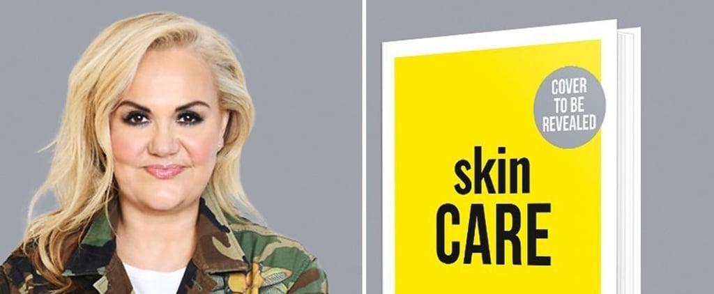 Caroline Hirons Skincare Book Details