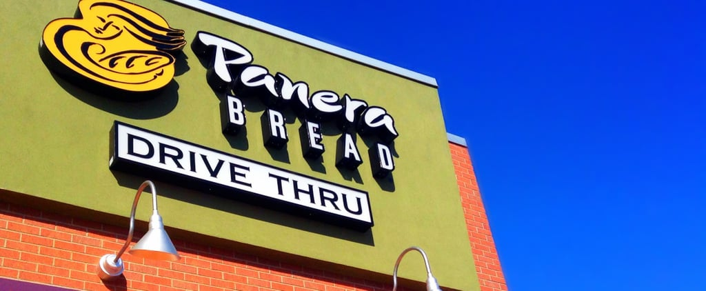 How to Eat Keto at Panera Bread
