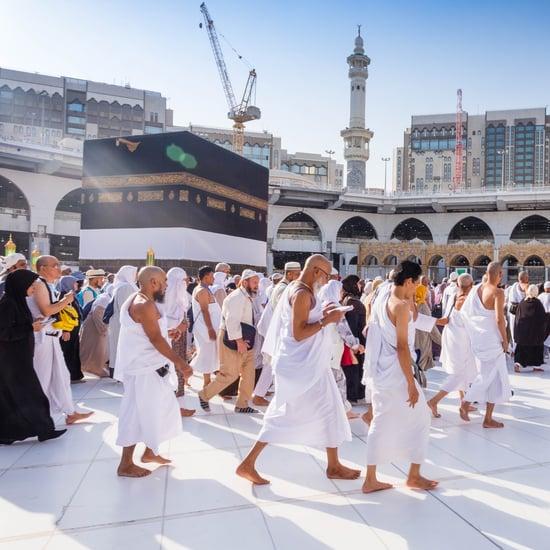 السعودية تصدر البروتوكولات الخاصة بموسم الحج في ظل كوفيد-19
