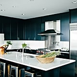 Every Day: Kitchen Countertops