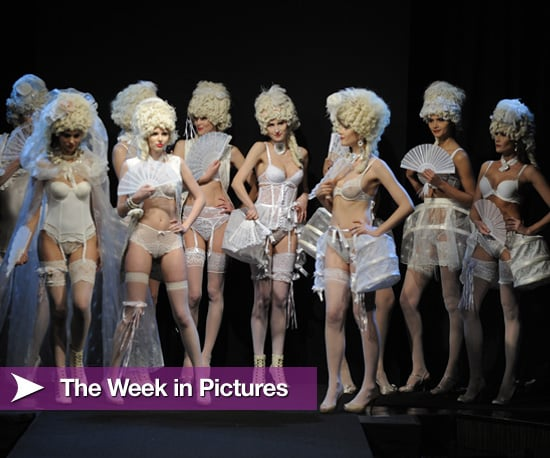 Week in Pictures 2010-02-27 08:00:25