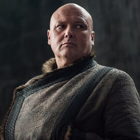 Where Is Varys From on Game of Thrones?