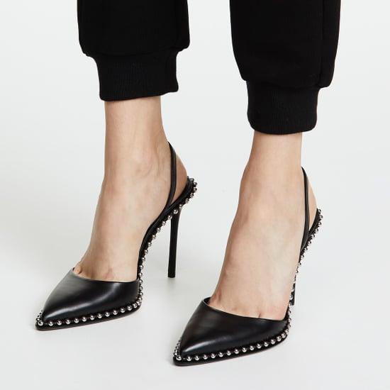Sexy Heels 2018