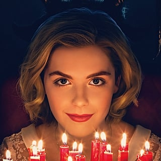 Chilling Adventures of Sabrina Christmas Special Episode