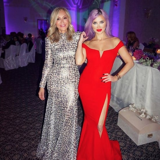 Anastasia Beverly Hills Beauty Gift Ideas