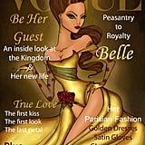 Vogue Belle