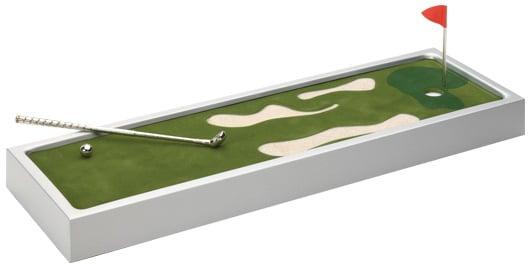 Rec Room Throwback Golf