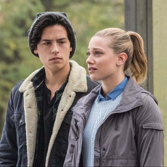 Will Betty and Jughead Stay Together in Riverdale Season 2?