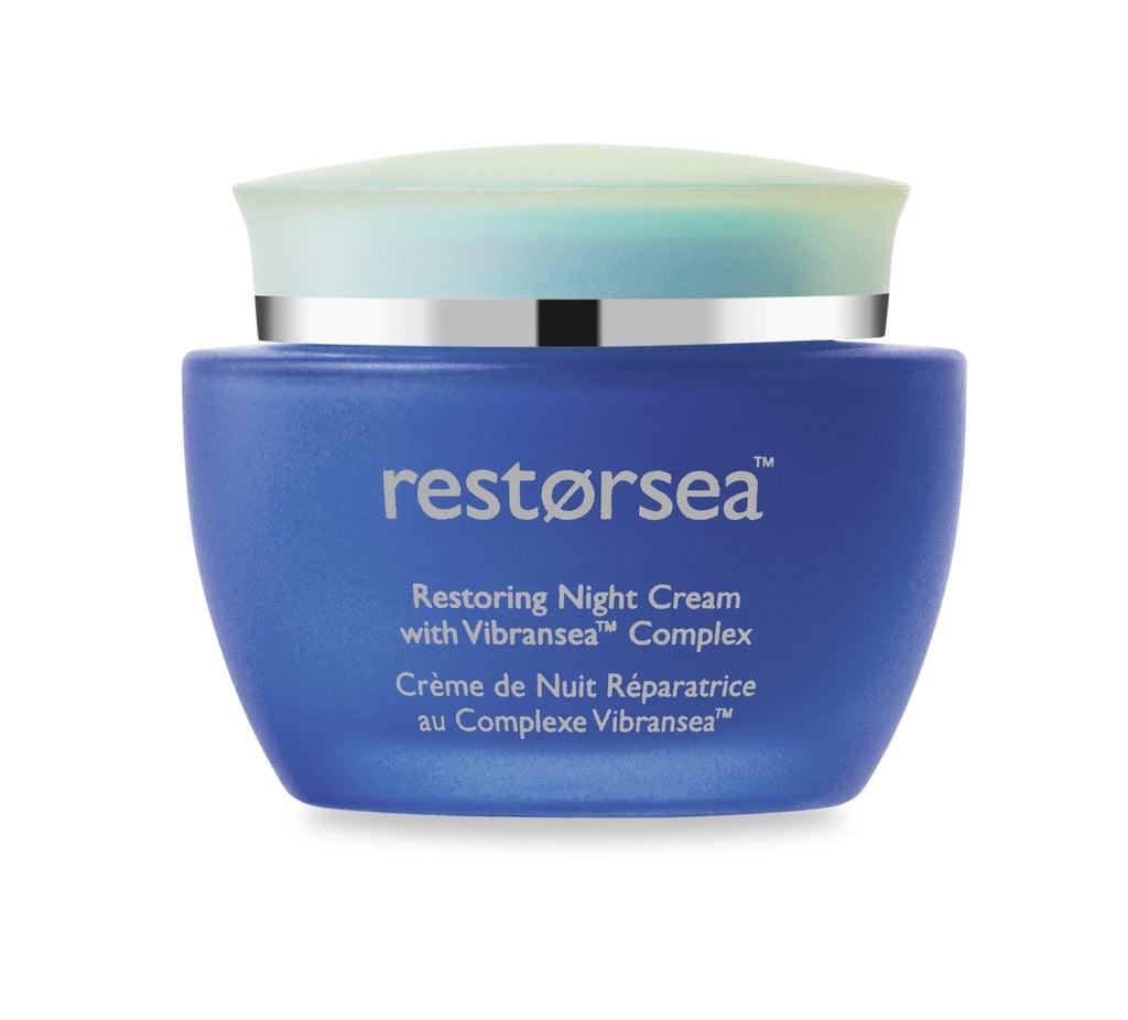 Restorsea Restoring Night Cream