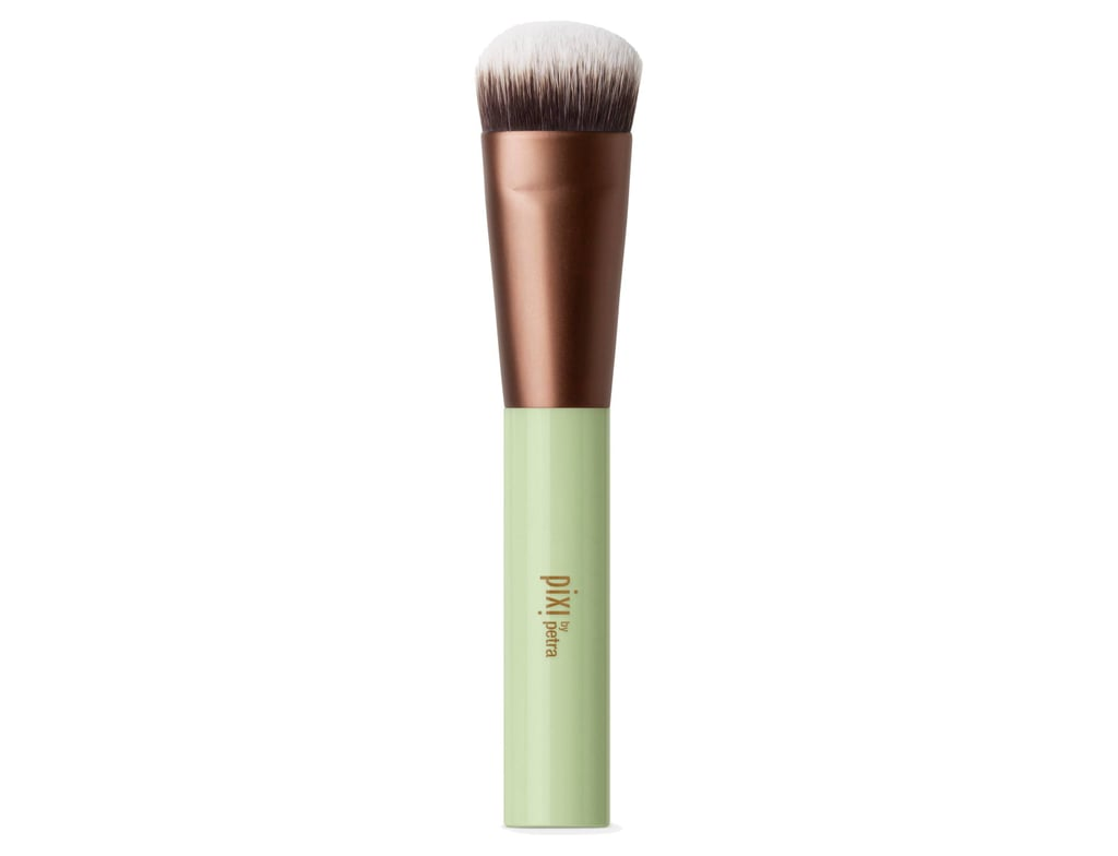 Pixi by Petra Full Cover Foundation Brush