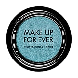 Aries (March 21-April 19): Make Up For Ever
