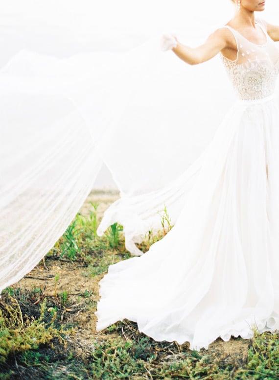 Luau Wedding Dresses 92 Fresh