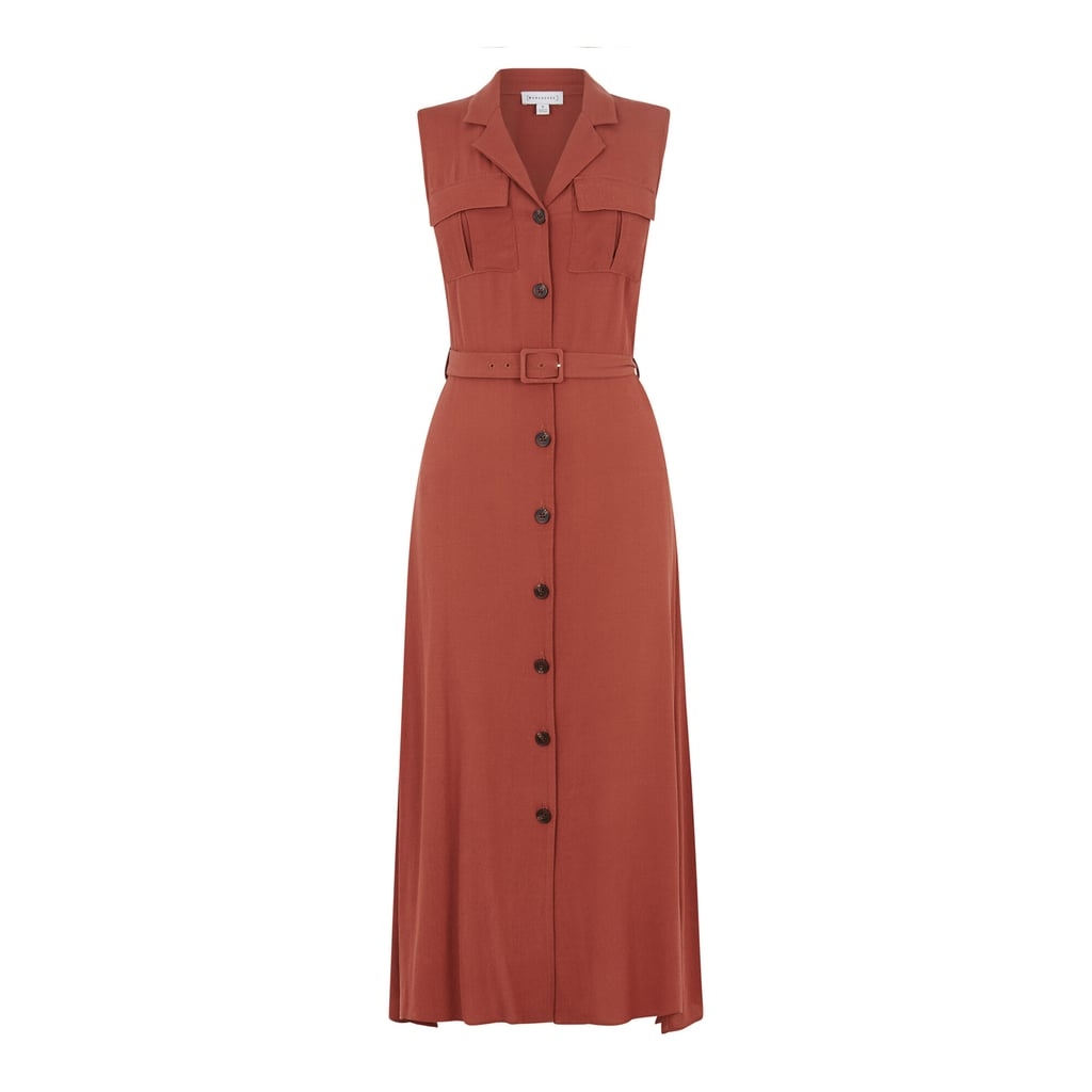 Shop Tailored Dresses
