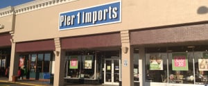 12 Things You Never Knew About Pier 1, Straight From a Former Employee