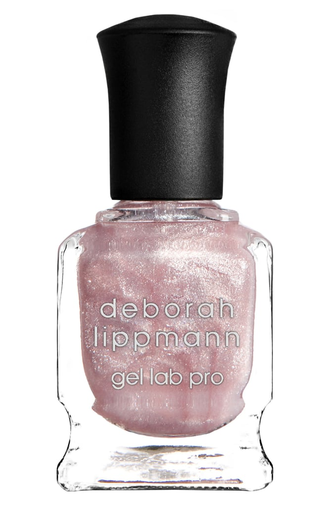 Best Nail Polish For Zodiac Sign