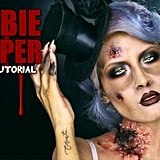 Zombie Flapper