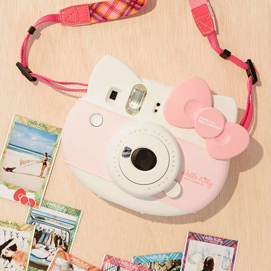 Hello Kitty Tech Gifts For Women