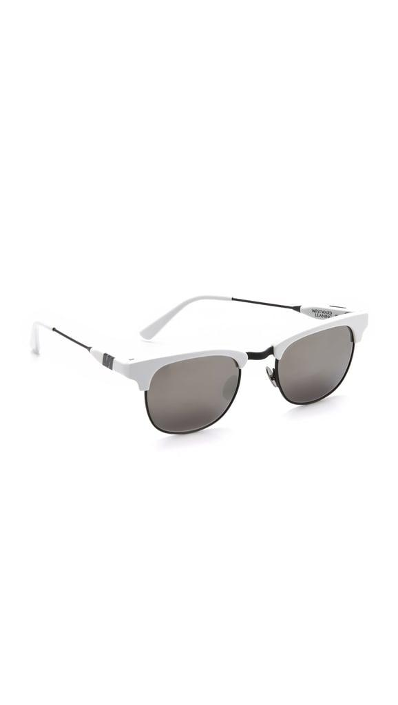 670b379f7da Westward Leaning Vanguard Sunglasses ( 225)