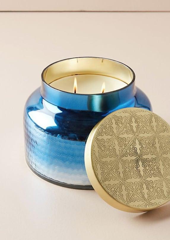 Capri Blue Mercury Candle