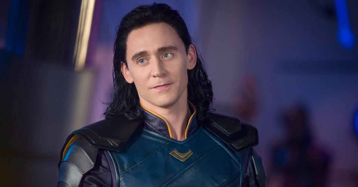 The God of Mischief Is Back! Disney+ Moves Up the Loki Release Date.jpg
