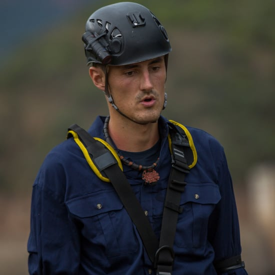 Bernard Tomic Quits I'm a Celebrity Get Me Out of Here