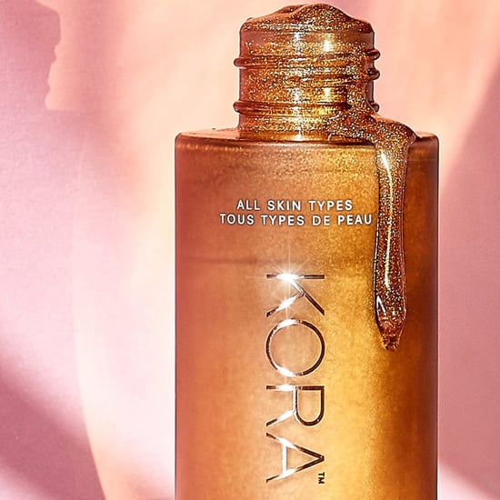 Best Beauty Products on Sale   October 2020