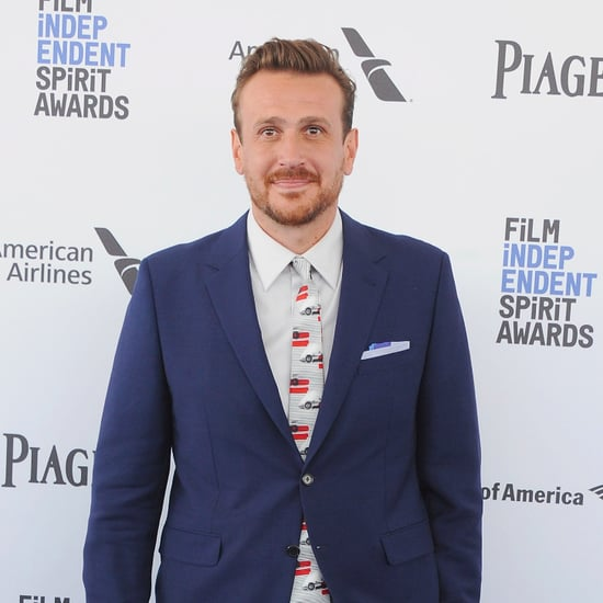 Jason Segel Sells Hollywood Hills Home