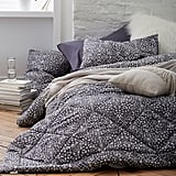 Starlight Geo Comforter and Sham