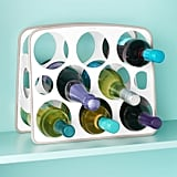 YouCopia Bottle Stand