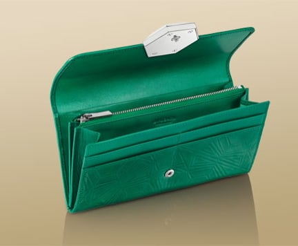 Matthew Williamson Wallet