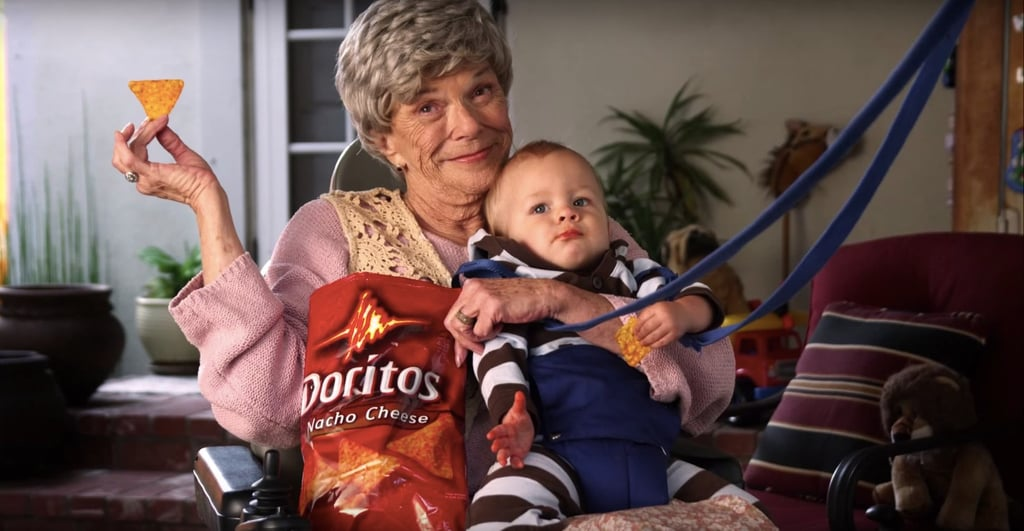 Funny Super Bowl Commercials With Kids