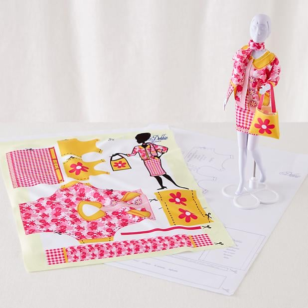 For The Future Project Runway Winner Diy Kits For Kids Popsugar Family Photo 3