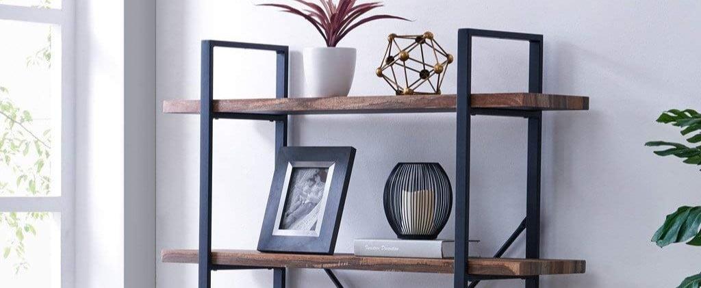 Best Cheap Bookshelves