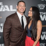 The Beautiful Reason John Cena