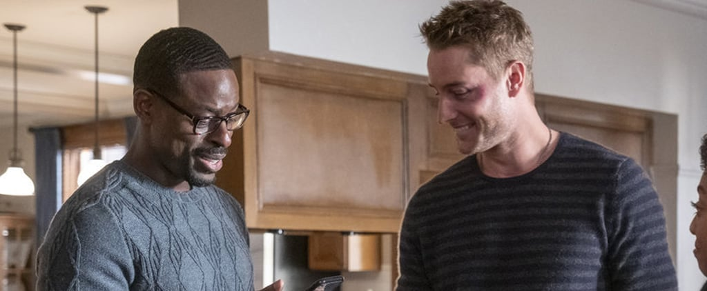 What Happens on This Is Us Season 4 Midseason Finale?