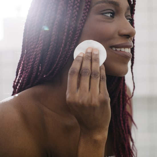 What Is a Chemical Exfoliant?