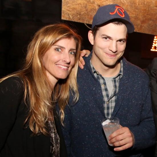Ashton Kutcher at SXSW 2014 | Pictures