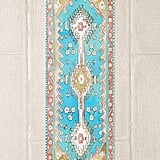 Urban Outfitters Magic Carpet Yoga Mat