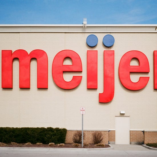 Meijer Refused to Fill Prescription For Miscarriage Meds