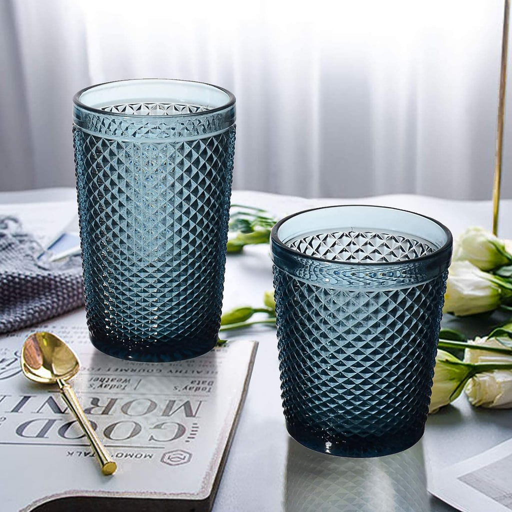 The Best Glassware on Amazon